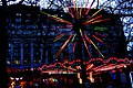 2005-12-03 - London - Leicester Square Funfair (4888526360).jpg