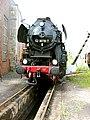 20050717.Dampflokfest Dresden-BR 52 8079 .-011.jpg