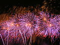 200508 Firework of Lake of Annecy festival (351).jpg