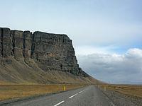 2006-05-23 15-27-13 Iceland Suðurland Kálfafell.jpg
