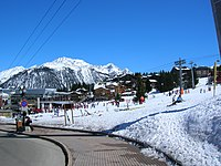 200604 - Courchevel 1850 4.JPG