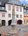 20060803295DR Wolkenstein (Erzgebirge) Postmeilensäule.jpg