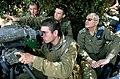 2006 Lebanon War. CXLV.jpg