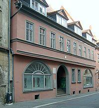 2007-03 Halle (Saale) 27.jpg