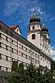 2007-Disentis-Kloster.jpg