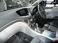 2007 Subaru Tribeca (B9 MY08) R Premium Pack wagon 02.jpg