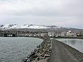 2008-05-22 14-07-39 Iceland - Akureyri.JPG