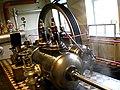 20080419.Sächsischer Dampfmaschinenverein.-015.jpg
