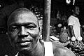 2008 Lagos Nigeria 2354476460.jpg