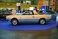 2008 NEC Classic Car Show IMG 1847 - Flickr - tonylanciabeta.jpg
