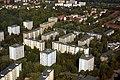 2009-09-22-luftbild-berlin-by-RalfR-19.jpg