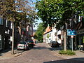 2009-09 anholt niederstraße markt.JPG