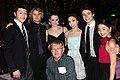 2009 GPF Banquet - 1678A.jpg