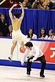 2009 Skate Canada Dance - Tessa VIRTUE - Scott MOIR - 0296a.jpg