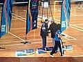 2009 World Masters Medal Ceremony.jpg