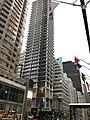 200 East 59th Street (construction), Upper East Side, Manhattan, New York.jpg