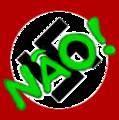 200px-No Nazi Swastika.png
