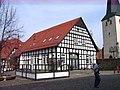 2010-03-24 Bünde 1159.jpg