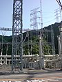 2010-8-22 大和開閉所 - panoramio - ys1979.jpg