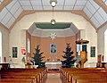20100130020DR Oelsa (Rabenau) Evangelische Kirche.jpg