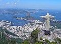 20101112135552!Christ on Corcovado mountain.jpg
