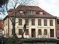 2010 04 02 hochheim 025.JPG