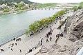 2010 CHINE (4590836321).jpg
