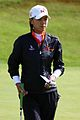 2010 Women's British Open – Choi Na Yeon (7).jpg