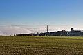 2011-01-16 13-46-51 Switzerland Kanton Schaffhausen Lohn.jpg