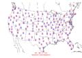 2011-05-20 Max-min Temperature Map NOAA.png