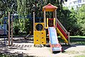 2011-06-02 Детская площадка в школе Уна - panoramio.jpg
