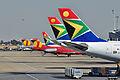 2011-06-28 15-00-08 South Africa - Bonaero Park.jpg