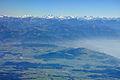 2011-11-17 13-34-01 Switzerland Canton de Vaud Cugy.jpg