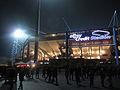 2011-11-26 Club-Lautern11 (6413686689).jpg