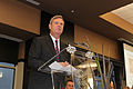20111103-OSEC-JC-0006 - Flickr - USDAgov.jpg