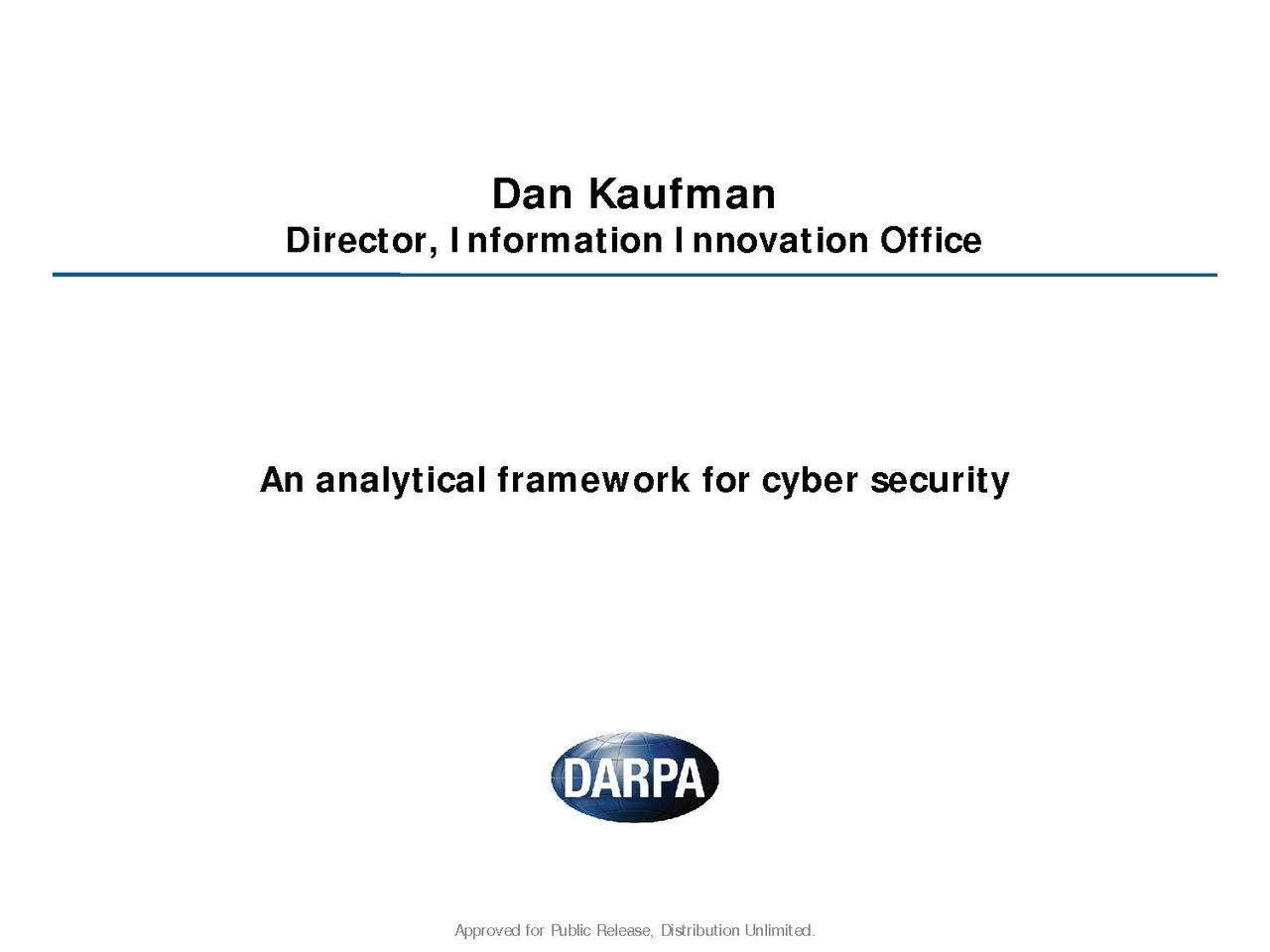 books on cyber security pdf