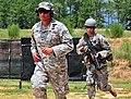 2011 Army National Guard Best Warrior Competition (6026045041).jpg