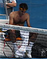 2011 Australian Open IMG 7978 2 (5444828446).jpg