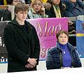 2011 Rostelecom Cup - Moskvina-4.jpg