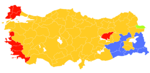 2011 Turkish general election.png