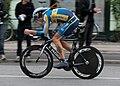 2011 UCI Road World Championship - Gustav Larsson.jpg