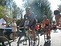 2011 Vuelta a Espana - Stage 19 - 002.jpg