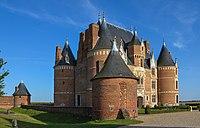 2012--DSC 0554-Chateau--de-Martainville.jpg