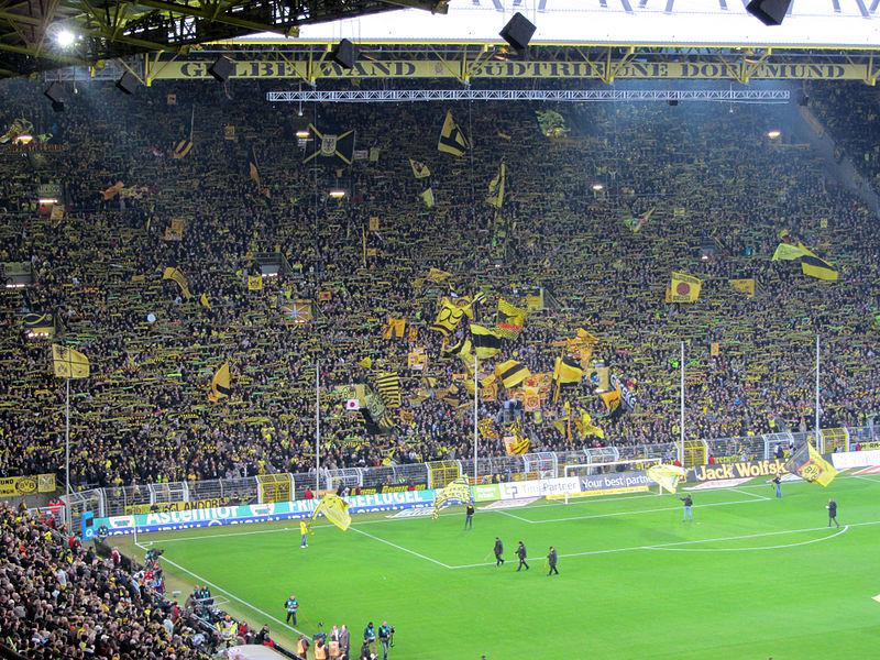 2012-02-26 Dortmund01 (6791756854).jpg