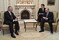2012-04-16 Владимир Путин, Рекс Тиллерсон (2).jpeg
