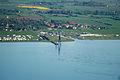 2012-05-13 Nordsee-Luftbilder DSCF9170.jpg