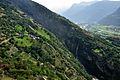 2012-08-04 11-56-36 Switzerland Canton du Valais Raron.JPG