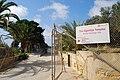 2012-09-24-Malta-Gozo (Foto Dietrich Michael Weidmann) 156.JPG