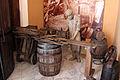 2012-Havanna Rum Museum 02 anagoria.JPG