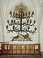 2012.10.21 - St. Pantaleon Stiftskirche hll. Peter und Paul - 12.jpg